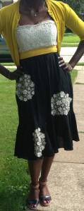 anthro_blackyellowwhite_dress2013