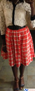 anthro_blour_JcrewSampleSale_skirt