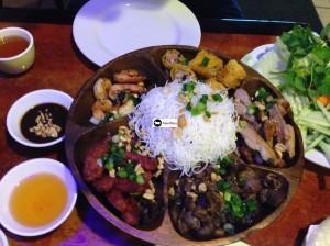 Annpho_restaurant_27sept13_1