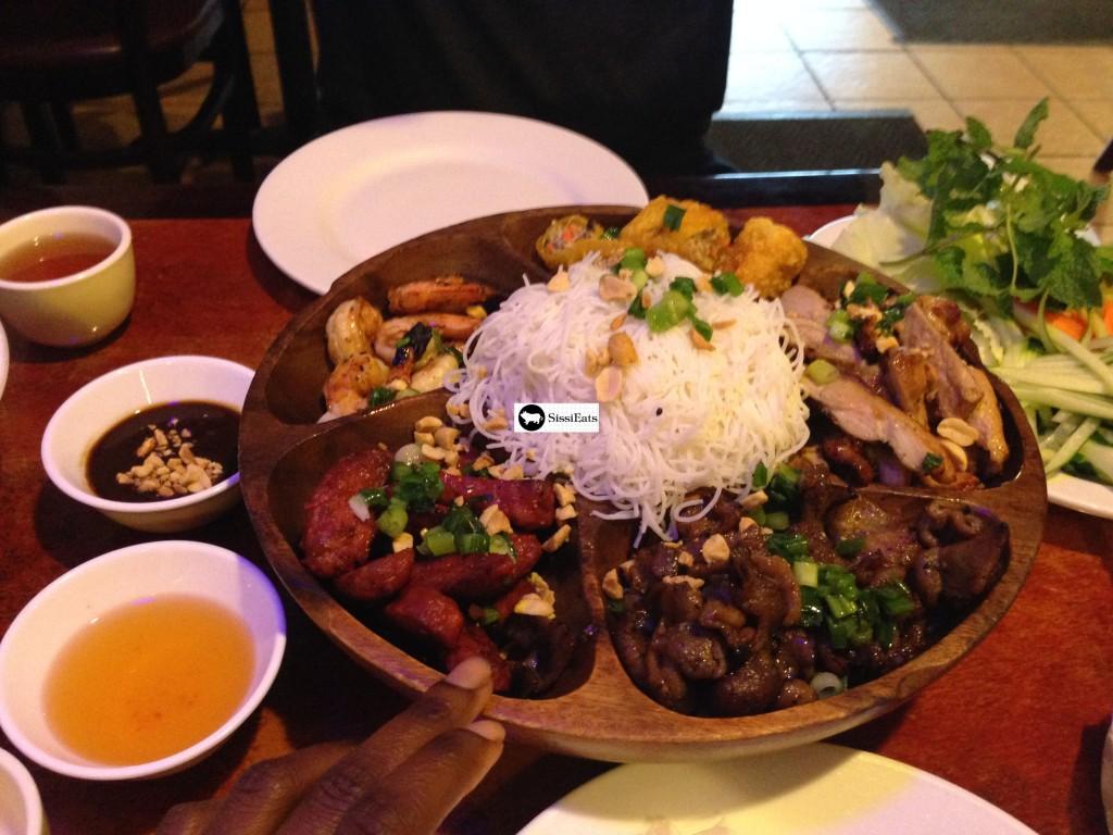 Annpho_restaurant_27sept13_2