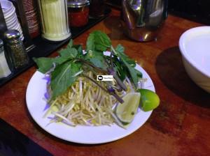Annpho_restaurant_27sept13_3