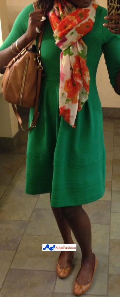 boden_green_dress_27sept13_1