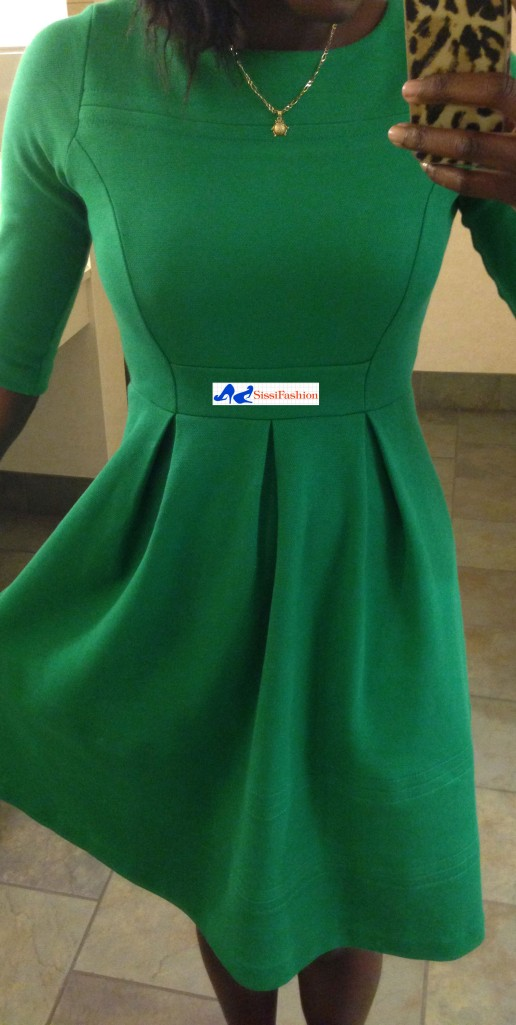 boden_libby_sweater_dress_27sept13