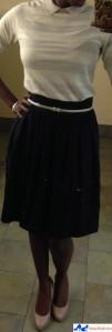 DKNY_skirt_jcrew_wool_sweater_27sept13