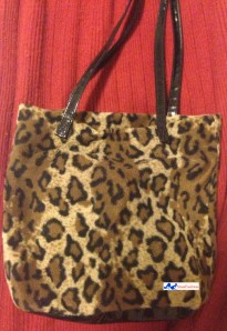 gianini_bag_leopard