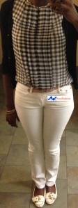 jcrew_check_silk_top_whiteJeans_27Sept13