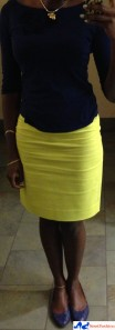 jcrew_pencilSkirt_lime_6sept13
