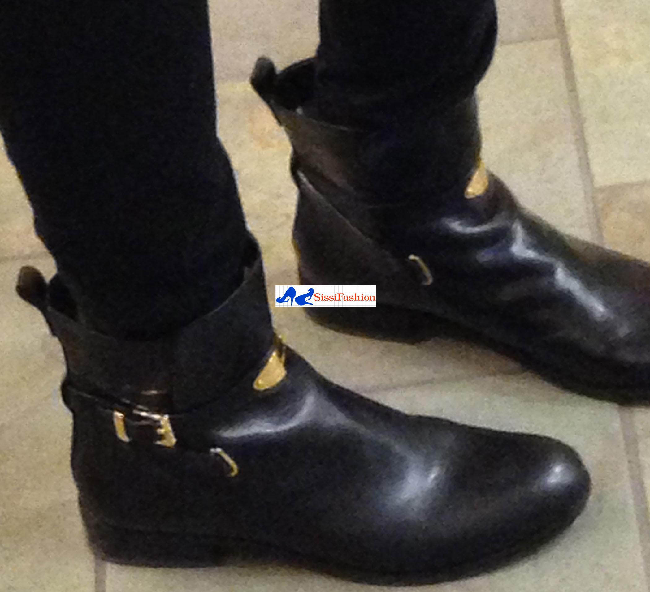 michael kors flat ankle boots Sale,up