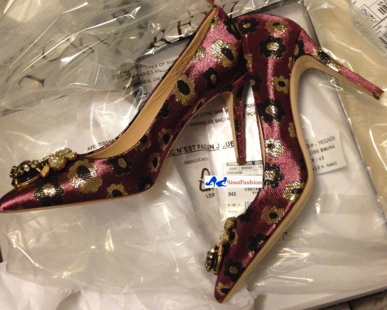 jcrew_everly_jeweled_dark_schwartz_pump_6
