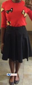 jcrew_monarch_butterfly_cashmere_sweater_hm_skirt_oi_25oct13