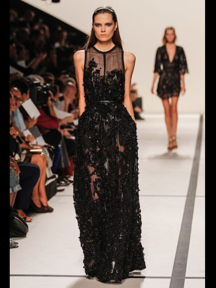 Le-defile-Elie-Saab-printemps-ete-2014_blackFav2