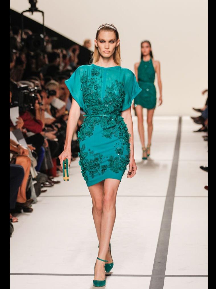 Le-defile-Elie-Saab-printemps-ete-2014_emeraldGreen_fav1