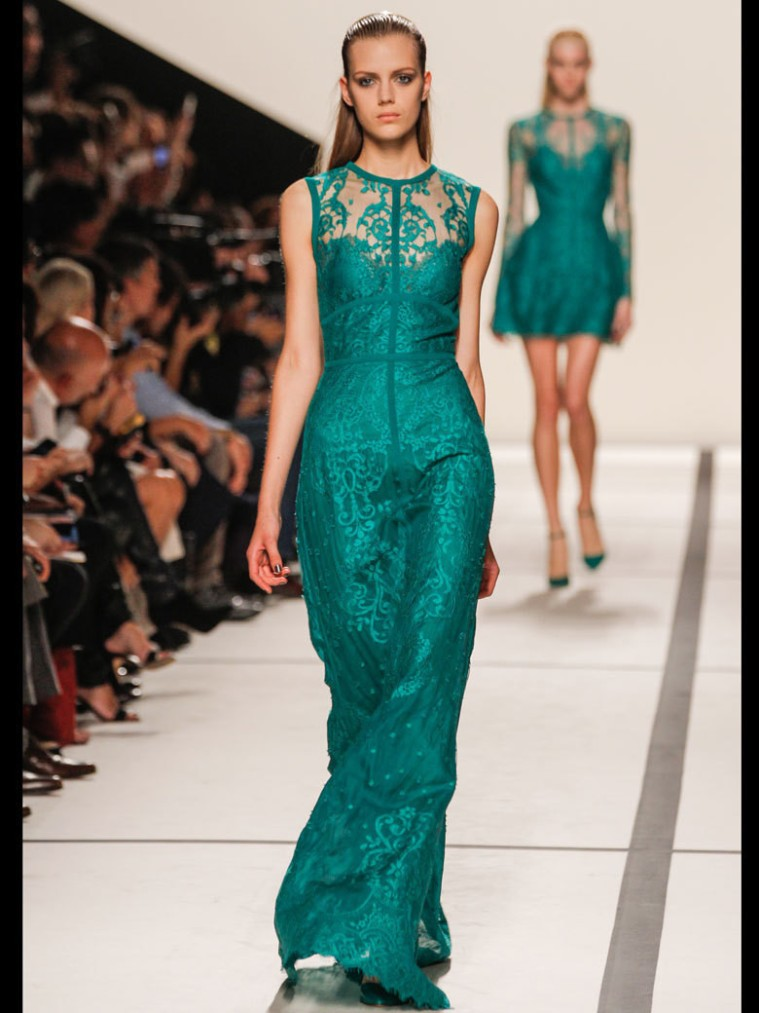 Le-defile-Elie-Saab-printemps-ete-2014_emeraldGreen_fav2
