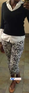 oi_4oct13_jcrew_cheetah_pants_
