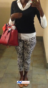 oi_4oct13_jcrew_cheetah_pants_prada_red_bag