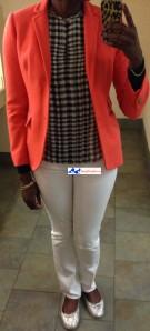 oi_jcrew_plaid_top_white_jeans_blazers_31oct13