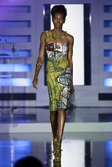 africanFashionAward_ituenbasi_fall2014