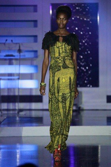africanFashionAward_ituenbasi_SS2014_3