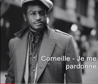 Corneille - cover_je_me_pardonne