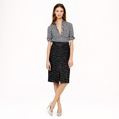 jcrew_black_tweed_skirt_nov2013