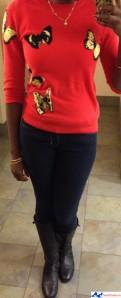 jcrew_cashmere_monarch_jeans_coleHaan_boots_oi_27nov13