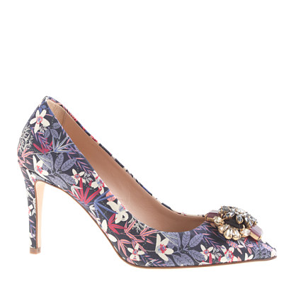 jcrew_collection_everly_printed_pumps_burgundy_multi