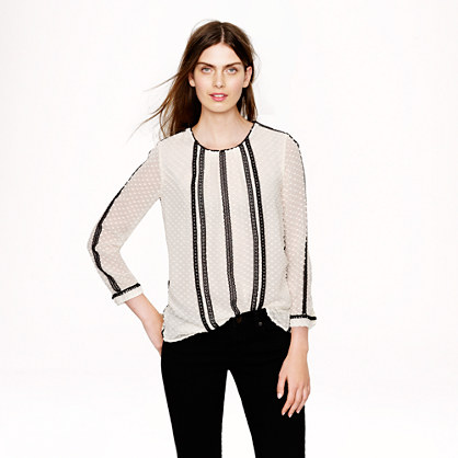 jcrew_lace_trim_swiss_dot_top_nov2013
