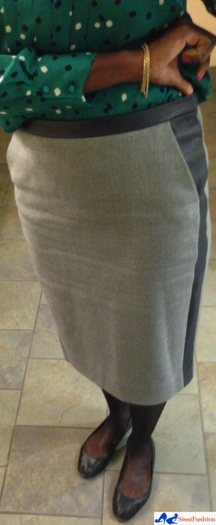 jcrew_leather_tipped_skirt_pencil_no2_wool_gray_3