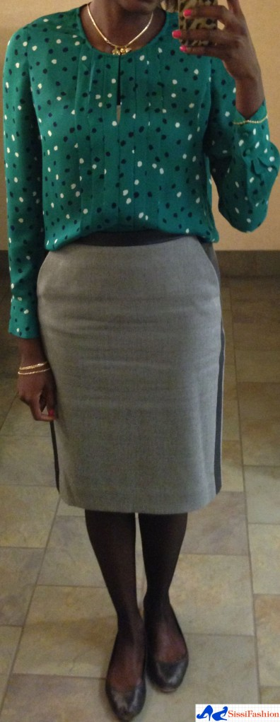 jcrew_leather_tipped_skirt_pencil_no2_wool_gray_4
