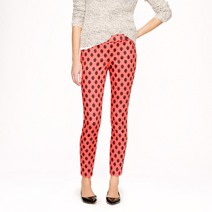 jcrew_minnie_pants_medallion_print_nov2013_catalog