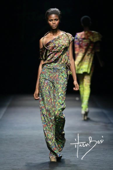 MBFW 17_ituenBasi_website