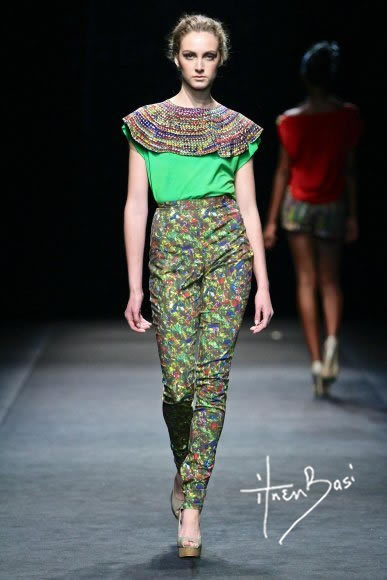 MBFW 20_ItuenBasi_website