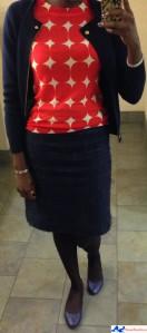 oi_jcrew_tippi_pencil_skirt_sweater_jacket_21nov13