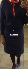 oi_jcrew_tippi_pencil_skirt_sweater_jacket_21nov13_2