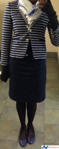 oi_jcrew_tippi_pencil_skirt_sweater_jacket_21nov13_4