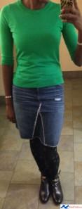 oi_jcrew_tippi_sweater_br_jeans_skirt_21nov13