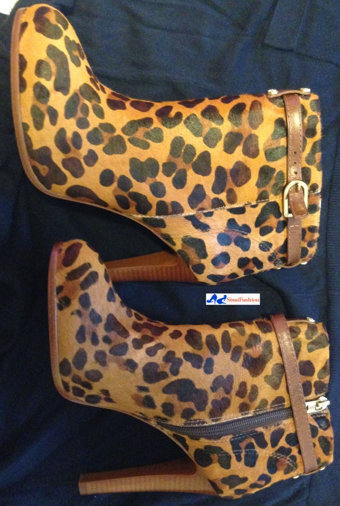 tory_burch_leopard_boots_ankle_fall_2011_1