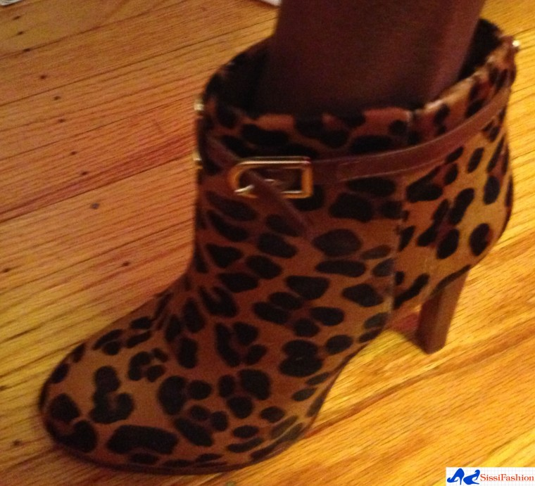 tory_burch_leopard_boots_ankle_fall_2011_6