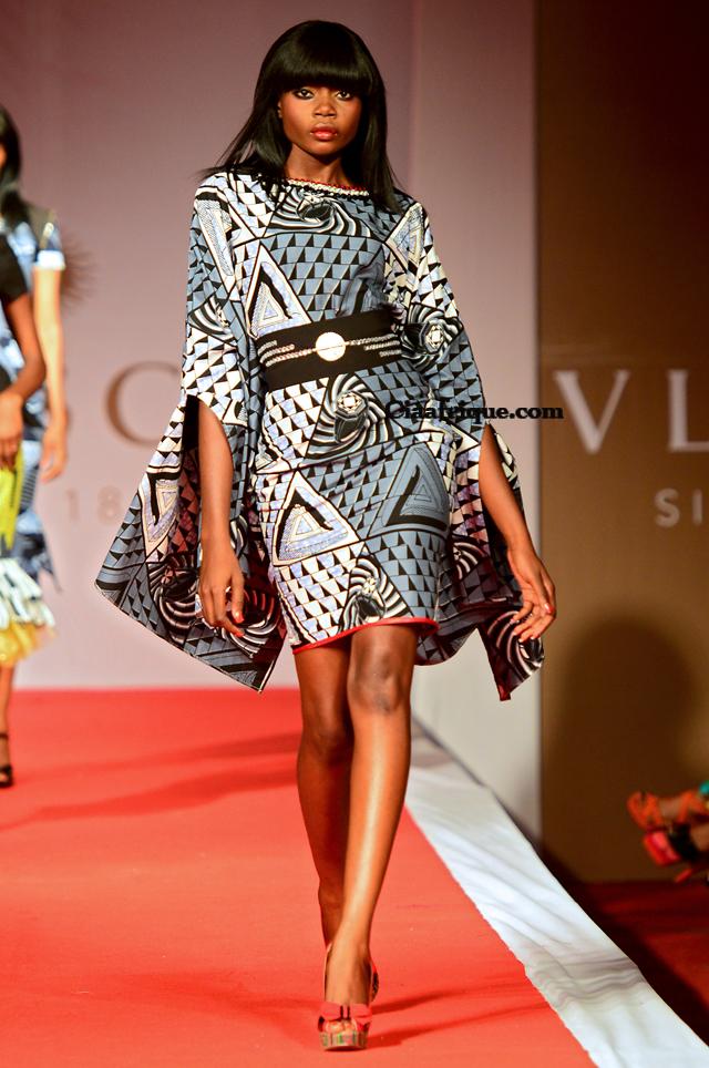vlisco-fashion-show-cotonou-sur-ciaafriqur-eloi-sessou