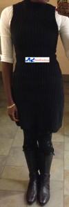 vs_sweater_dress_4nov13
