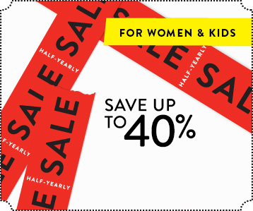 women-half-yearly_promo_nordstrom