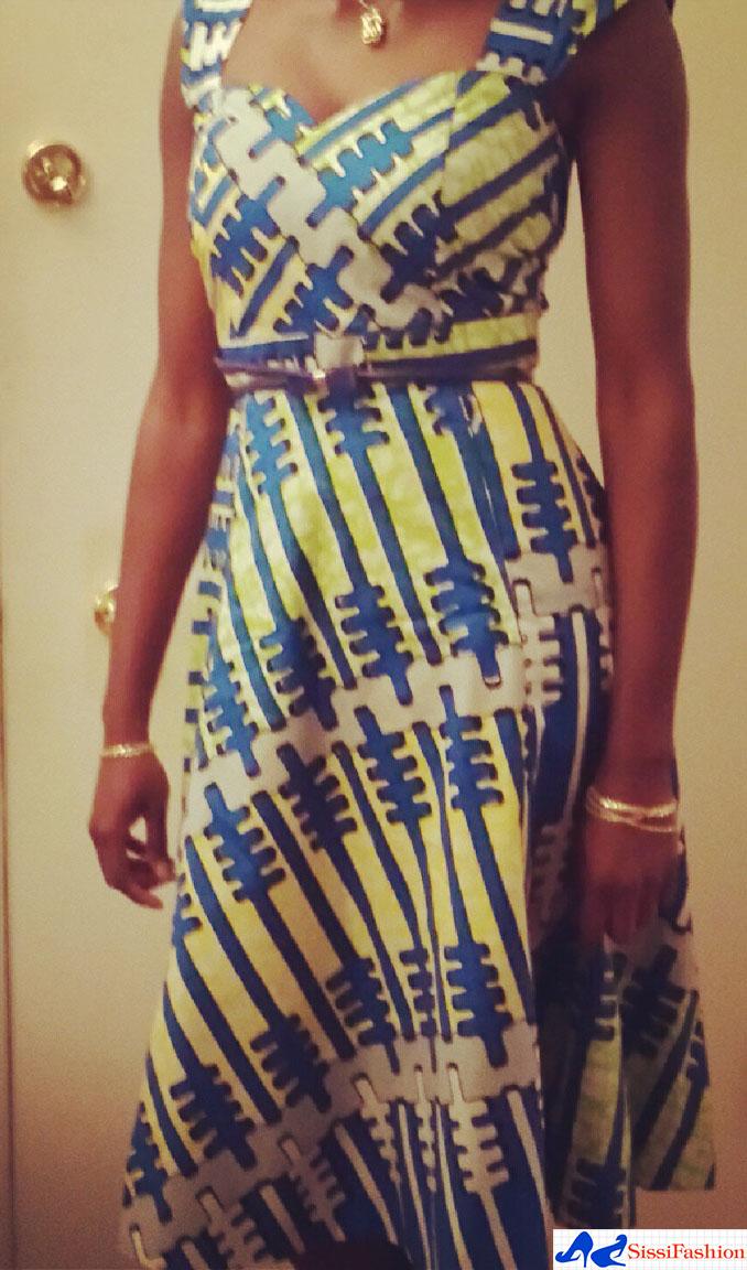 blue_african_print_sleeveless_dress_2dec2013_1