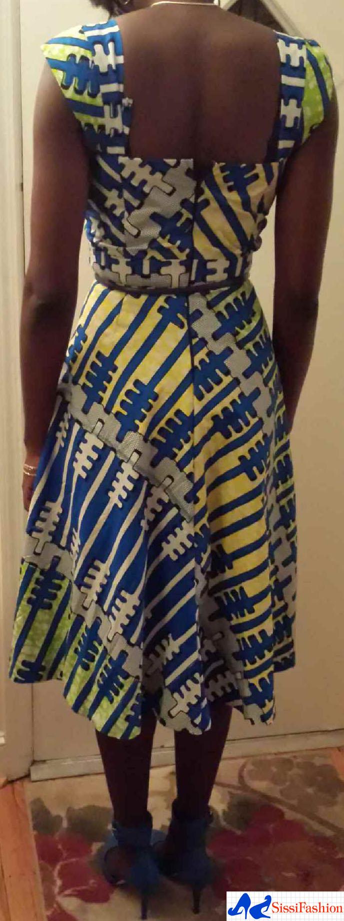 blue_african_print_sleeveless_dress_2dec2013_2