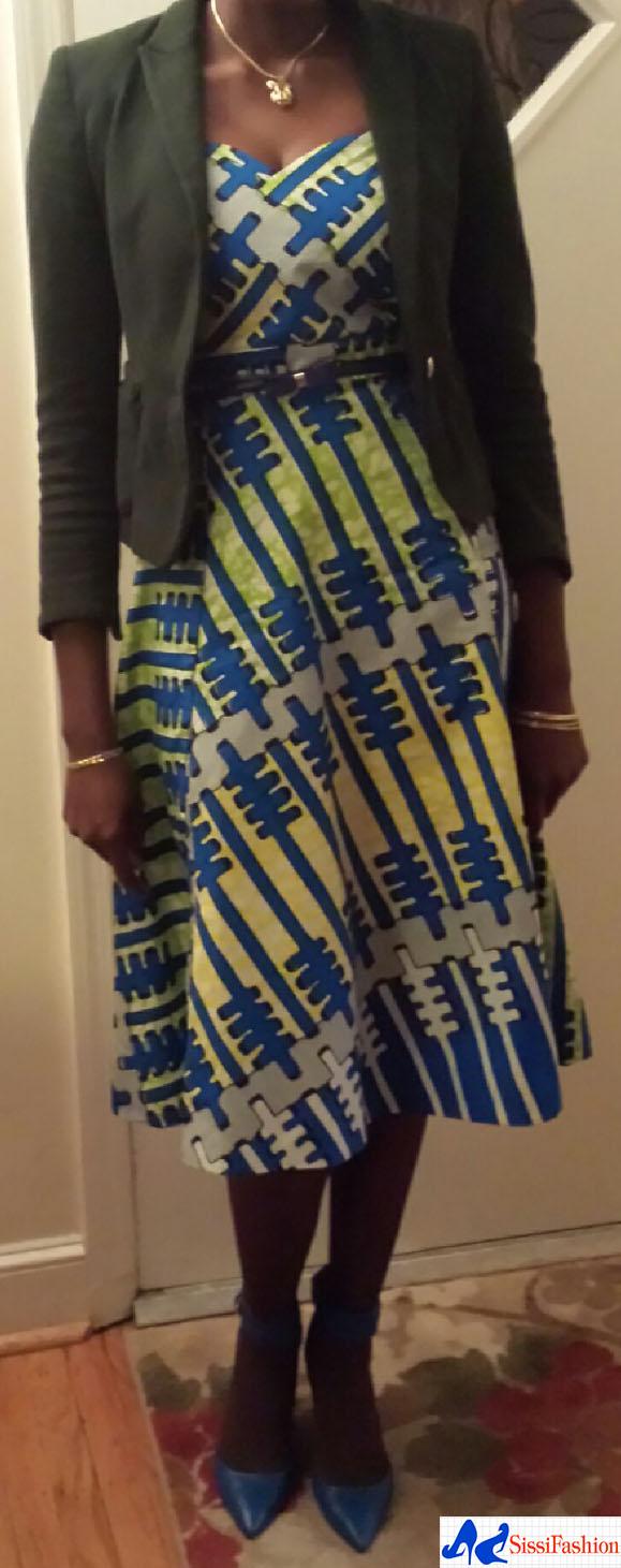 blue_african_print_sleeveless_dress_2dec2013_3