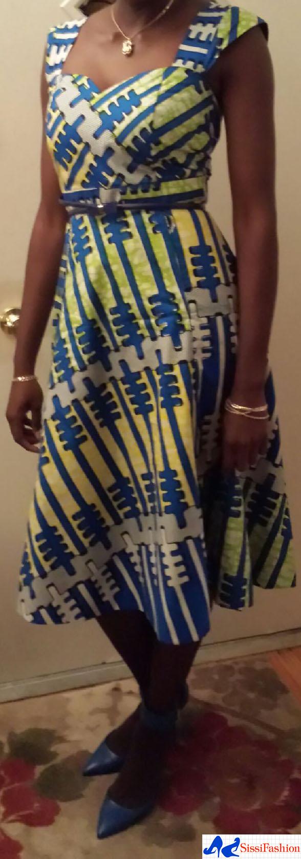 blue_african_print_sleeveless_dress_2dec2013_4