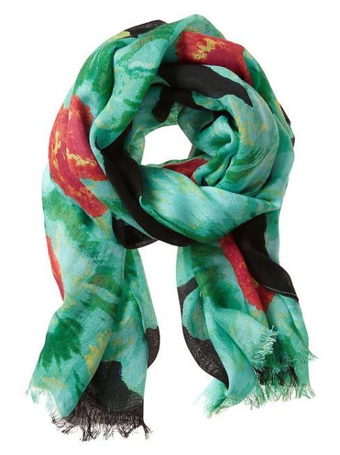 br_floal_statement_scarf