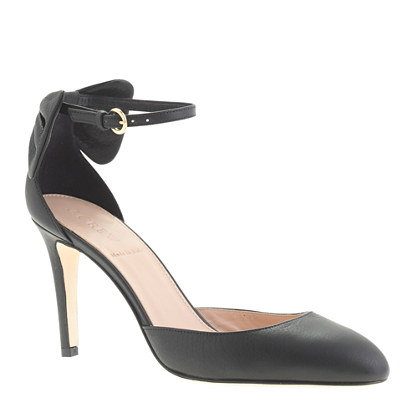 jcrew_leather_bow_ankle_strap
