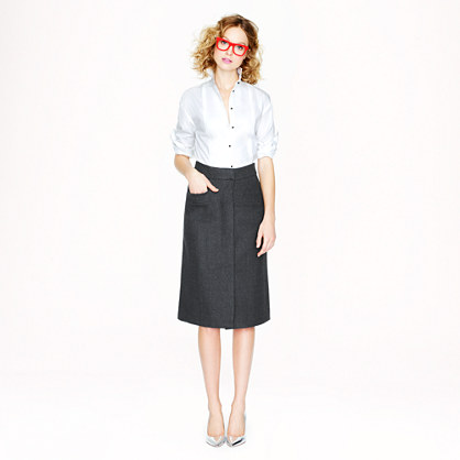 jcrew_retail_woll_pocket_skirt_dec2013