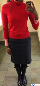 jcrew_stripe_turtleneck_wool_cotton_skirt_colorblock_19dec13