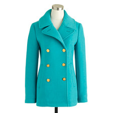 jcrew_tall_majesty_peacoat_cyan_blue